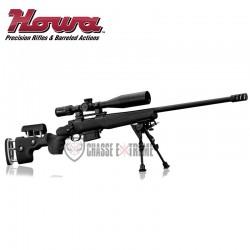 Carabine de tir Howa crosse...