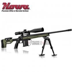 Pack Carabine de tir Howa...