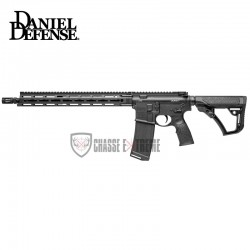 Carabine Daniel Défense M-4...