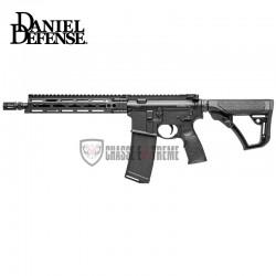 Carabine Daniel Défense M4...