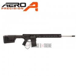 Carabine Aero Precision...