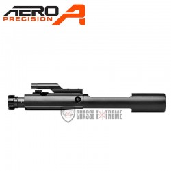 Bolt Carrier Group Aero...