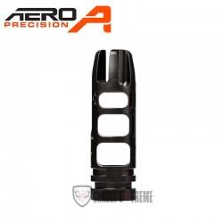 Frein de bouche Aero...