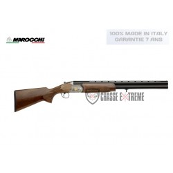 FUSIL MAROCCHI FIRST DL14...