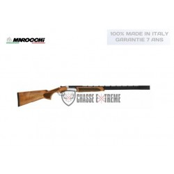 FUSIL MAROCCHI FIRST LUXE...