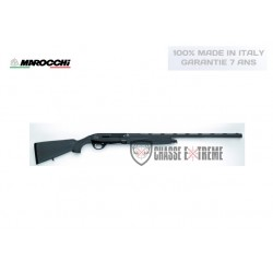 FUSIL MAROCCHI I FIRST...