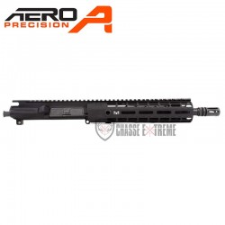 Upper complet 10'' Aero...