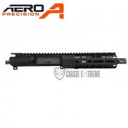 Upper complet 8'' Aero...