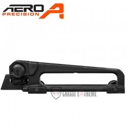 Poignée TAR Aero Precision...