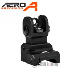 AR15 Aero Precision Rear...