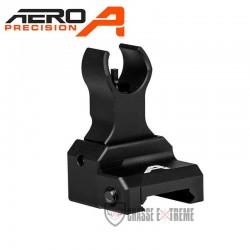AR15 Aero Precision Front...