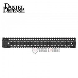 Garde main DDM4 multi-rails...
