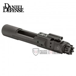 Bolt Carrier Group Daniel...
