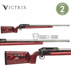 CARABINE VICTRIX TARGET...