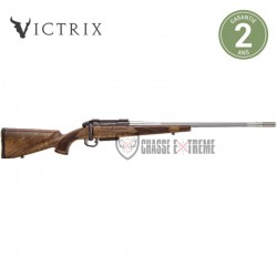 CARABINE VICTRIX LUNAE 300...