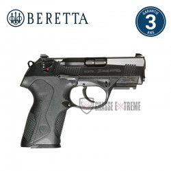 PISTOLET BERETTA PX4 STORM...