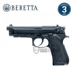 PISTOLET BERETTA M9A1 CAL...