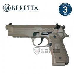 PISTOLET BERETTA M9A1 US...