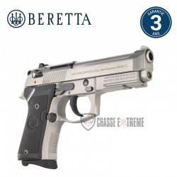 PISTOLET BERETTA M9A1...