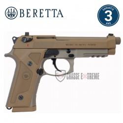 PISTOLET BERETTA M9A3 CAL...