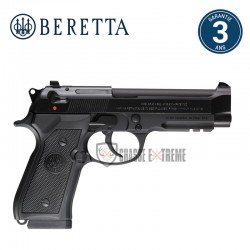 PISTOLET BERETTA 92A1 FS...