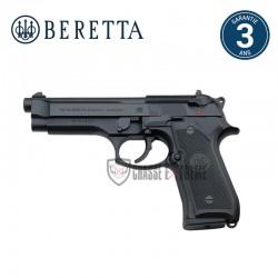 PISTOLET BERETTA 96A1 FS...