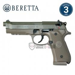 PISTOLET BERETTA 92A1 SOCOM...