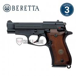 PISTOLET BERETTA 85FS...