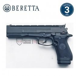 PISTOLET BERETTA 87 CHEETAH...