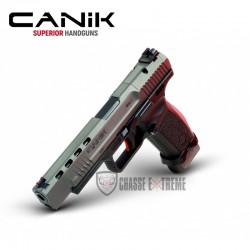PISTOLET CANIK TP9 SFX 2 -...
