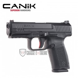 PISTOLET CANIK TP-9 SA - SF...