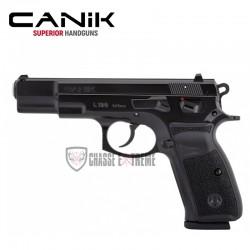 PISTOLET CANIK MKEK L-120...