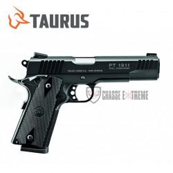 PISTOLET TAURUS PT-1911 CAL...