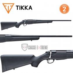 CARABINE TIKKA T3X LITE 51CM