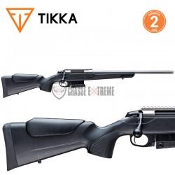 CARABINE TIKKA T3X COMPACT...