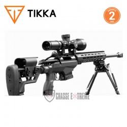 CARABINE TIKKA T3X TAC A1 62CM