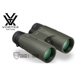 JUMELLES VORTEX VIPER HD 10x42