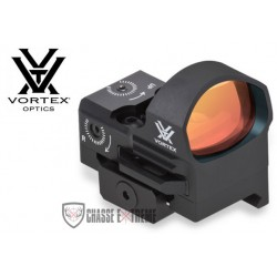 RED DOT VORTEX OPTICS RAZOR...