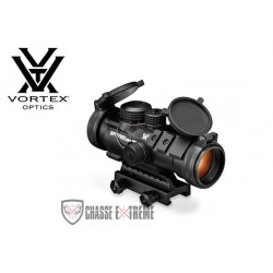 SPITFIRE 3X VORTEX OPTICS...
