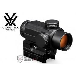 SPITFIRE AR X1 VORTEX...