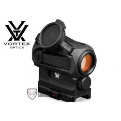 RED-DOT VORTEX OPTICS SPARC AR