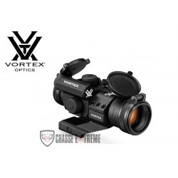 RED DOT VORTEX OPTICS...