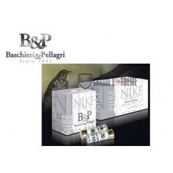 100-cartouches-bp-nike-trasparente-32-g-calibre-1270