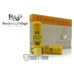 10-cartouches-bp-f2-short-range-32-g-cal-2070