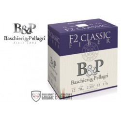 25-cartouches-bp-f2-classic-fiber-33-g-cal-1270
