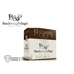 25-cartouches-bp-f2-classic-fiber-29-g-cal-1667