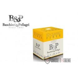 25-cartouches-bp-f2-classic-fiber-26-g-cal-2067