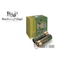 25-cartouches-bp-gigante-32-g-cal-1265