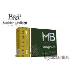 10-cartouches-bp-tricolor-28-g-cal-2067
