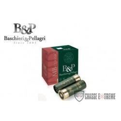 25-cartouches-bp-mb-classic-32-g-cal-1270
